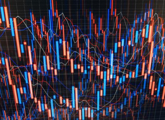 港股开市初段跌幅扩大 恒指现挫188点