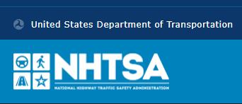 针对如何确保无人驾驶汽车安全 美监管机构征集公众意见