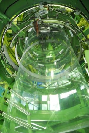 浙江众成上市十周年 自主研发创新打造POF领域全球一流企业