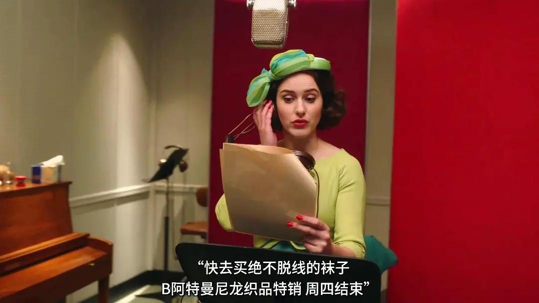 """减少近12万代理人 高管频繁变动背后:中国平安转型""""痛"""""""