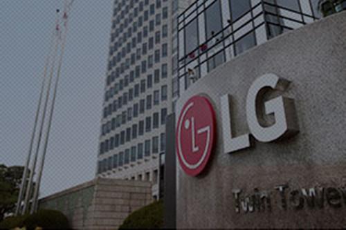 产业链人士:LG化学正开发电动汽车用无模块电池包