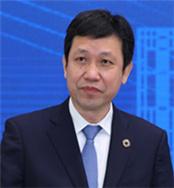 大连市政府副市长靳国卫
