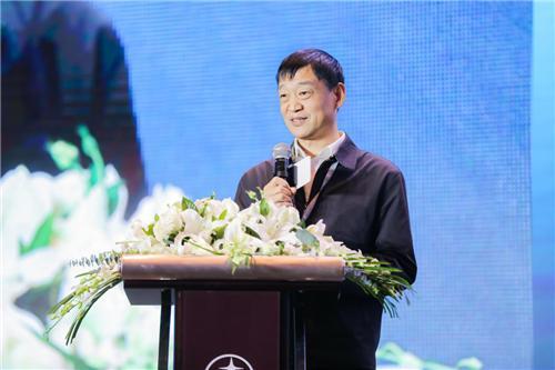 构建中国操作系统创新生态 中国操作系统领军企业统信首次召开生态大会