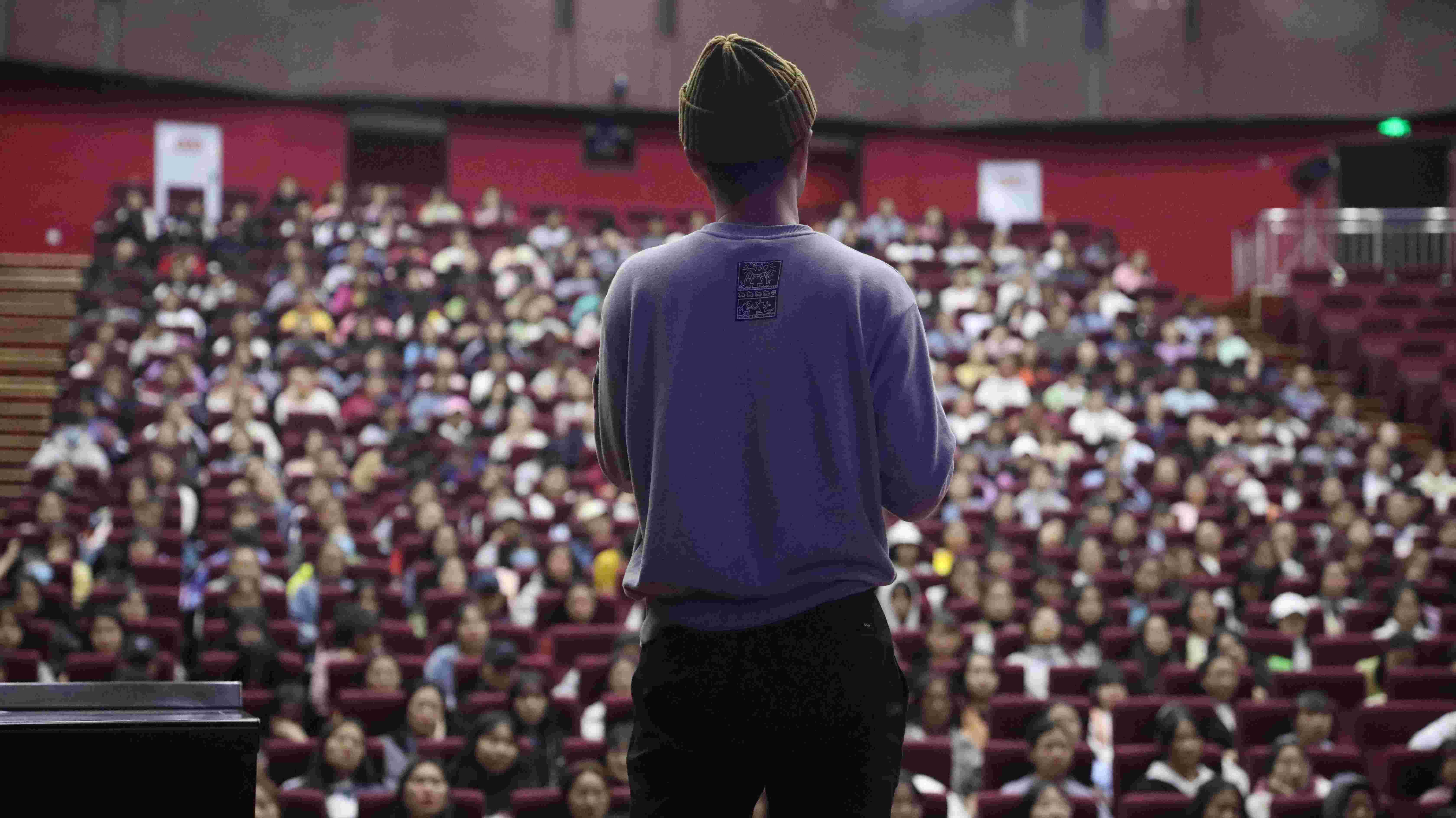 电银付app安装教程(dianyinzhifu.com):从四六级课程出发,壹次教育能否填补四川英语线上教育市场空缺? 第1张
