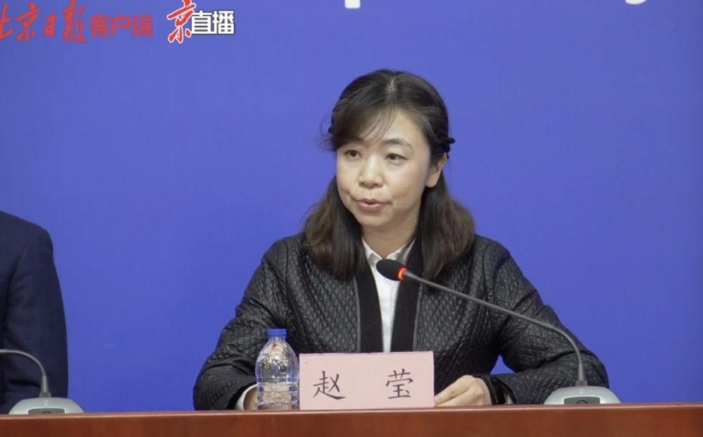 电银付加盟(dianyinzhifu.com):最新!顺义两地升为中风险区域,北京明年春节难有庙会,外地旅行团也只管别来了 第5张