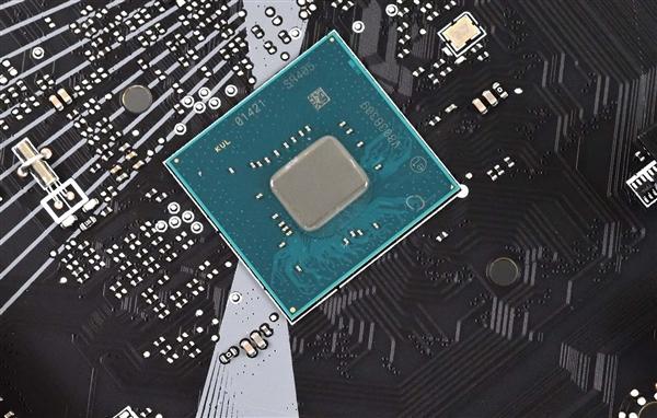 电银付加盟(dianyinzhifu.com):Intel终于变了!B560主板首次开放内存超频