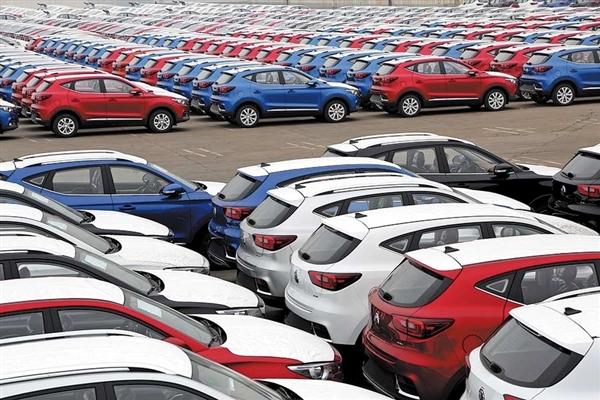电银付安装教程(dianyinzhifu.com):海南省公布《新能源汽车售后服务规范》 电动车续航不能虚标