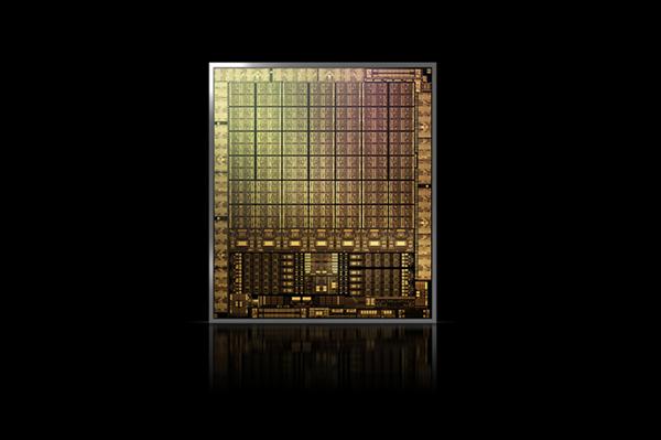 usdt回收(caibao.it):NVIDIA 5nm架构猛料:流处理器超1.84万个 第3张