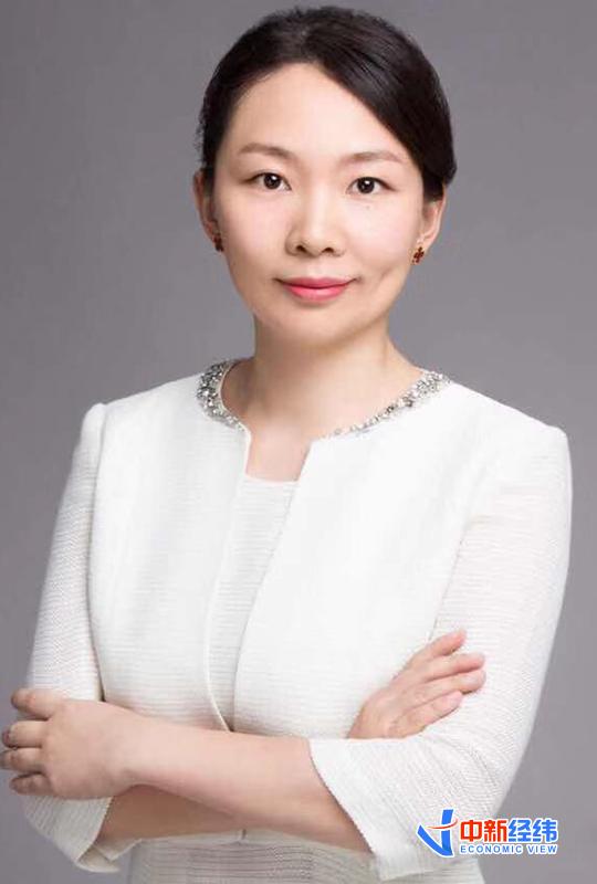 电银付官网(dianyinzhifu.com):夏磊:租赁住房建设为2021年房地产投资增添新动能 第1张