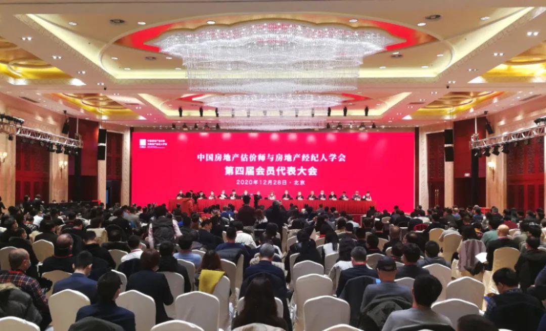 http://www.weixinrensheng.com/shenghuojia/2440067.html