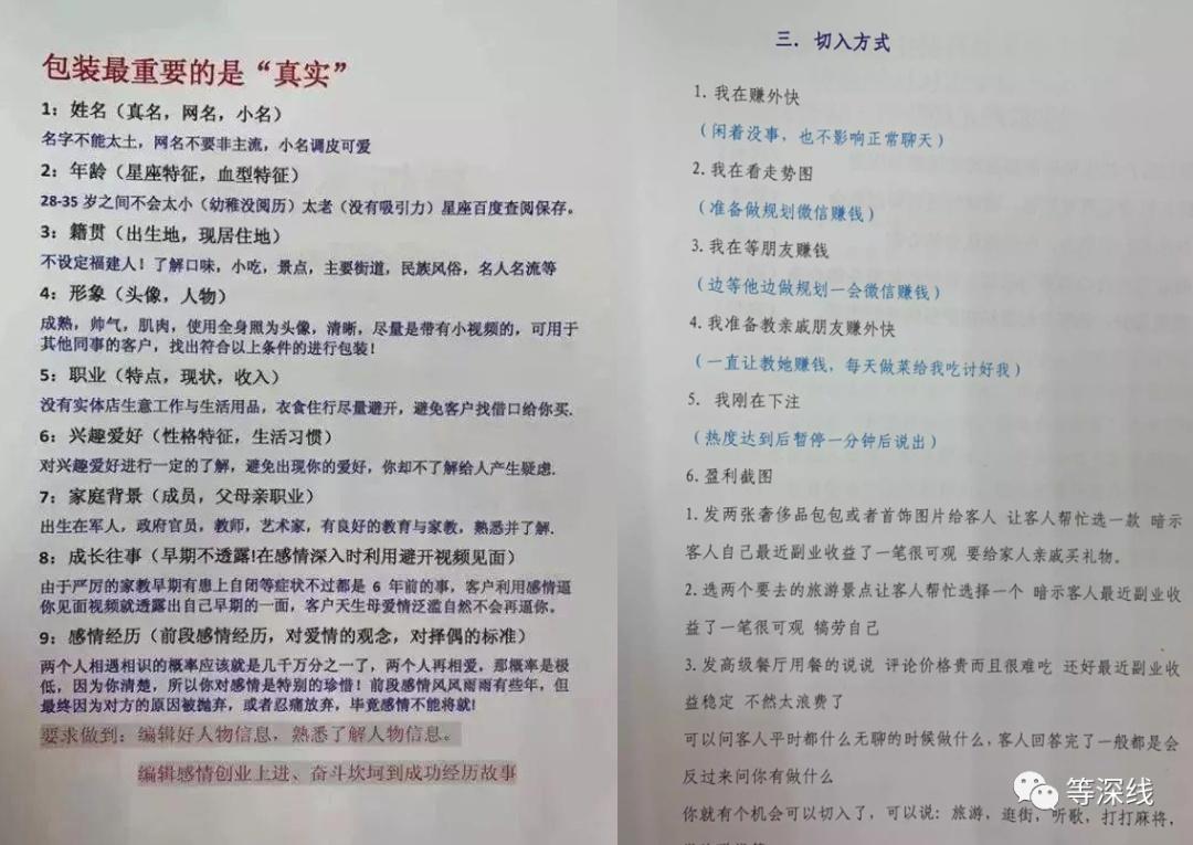 电银付免费激活码(dianyinzhifu.com):破拆一场杀猪盘 第2张