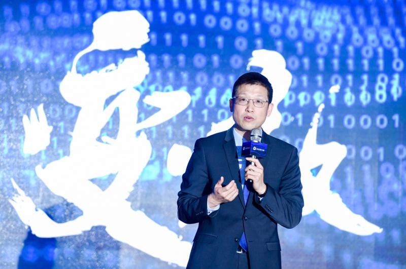 """《电银付激活》码(dianyinzhifu.com):机构:2020年天下住宅土地成交款增进25%,新居价格上涨7%""""左右"""" 第1张"""