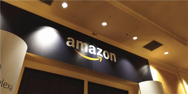 usdt第三方支付(caibao.it):亚马逊在中国败诉:不得使用AWS、赔款7646万元  第1张
