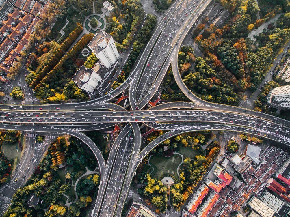usdt回收(www.caibao.it):量子计算机将如何用于汽车行业?