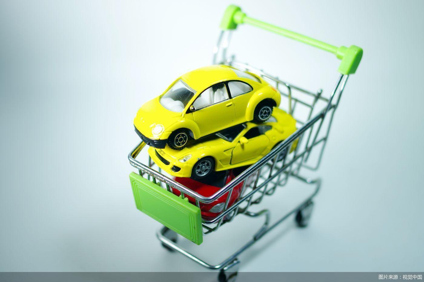 usdt官网下载(www.6allbet.com):汽车下乡、餐饮创新 新年消费多点蓄力
