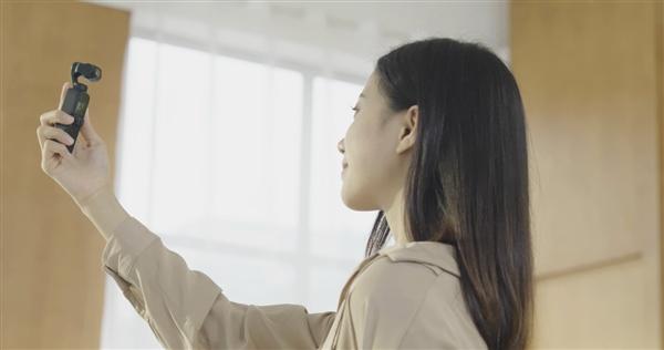 用usdt充值(www.6allbet.com):大疆Pocket 2固件升级:HDR录像终于来了 画质大提升