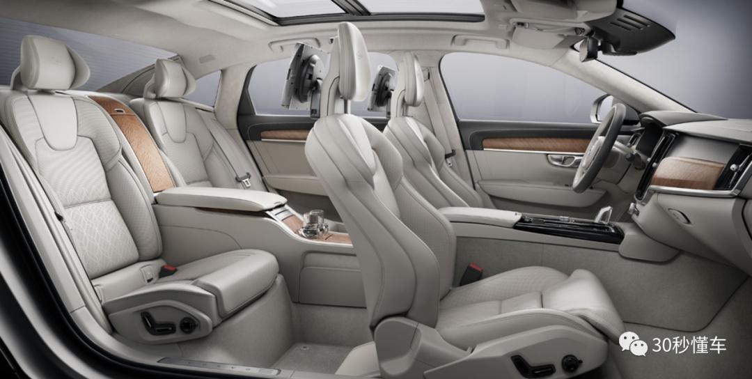 "usdt自动充值(www.caibao.it):同样都是豪华轿车 凭什么ta""吹出来""的就更尊贵?"