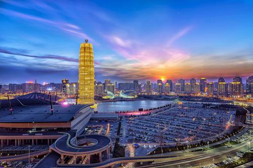 楼市从炙手可热到库存高企?2020年这几个省会城市经历了什么?