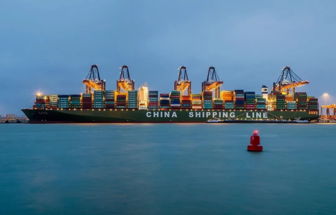 """""""马修斯中国基金:风险也阻挡不了投资中国市场"""