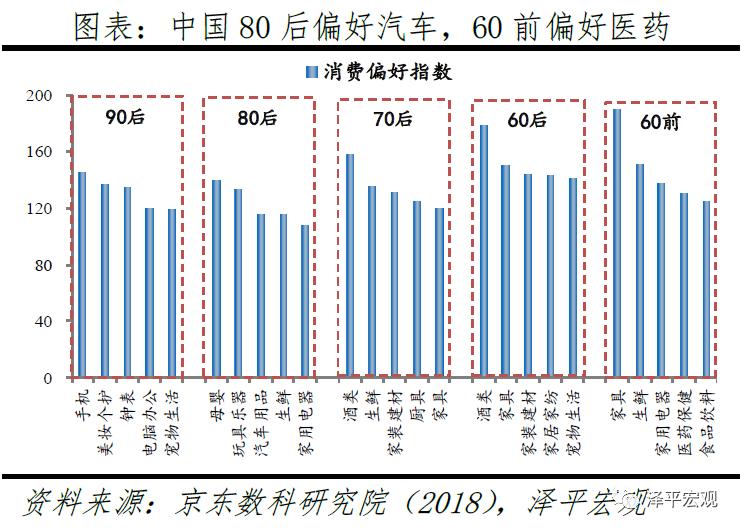 中国人口报告:生育政策调整在即,我们多年的呼吁终见曙光