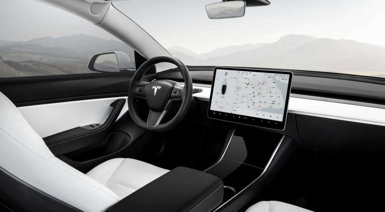 投入42.5亿元加码智能驾驶舱 蓝思科技发力汽车电子