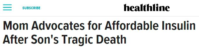 环球深观察丨疫苗接种方案就有几百种!美媒反思美国医疗体系顽疾背后的原因