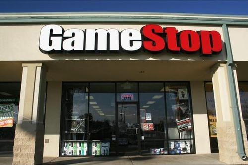 陷入GameStop狂热的男人:我周二损失了1300万美元,但仍会坚持