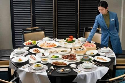 聚焦高品质服务,苏宁钟山国际高尔夫酒店成原年人度假胜地