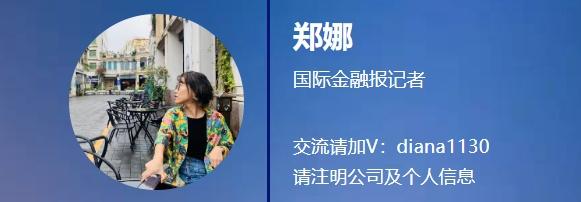 http://www.house31.com/jinrongshichang/159601.html