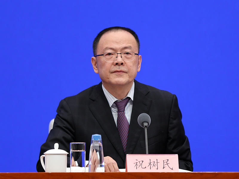 http://www.reviewcode.cn/bianchengyuyan/193194.html
