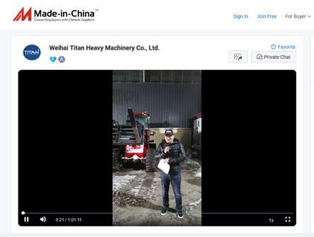 """2021外贸集市大幕拉开 中国制造网""""三月采购节""""正式开启"""
