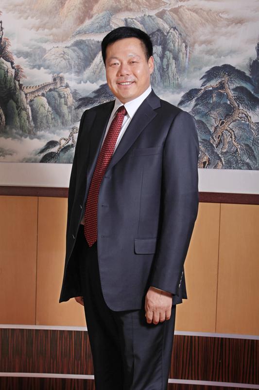 全国人大代表陈锦石:提倡推广低碳住宅 并赐与购房人补助