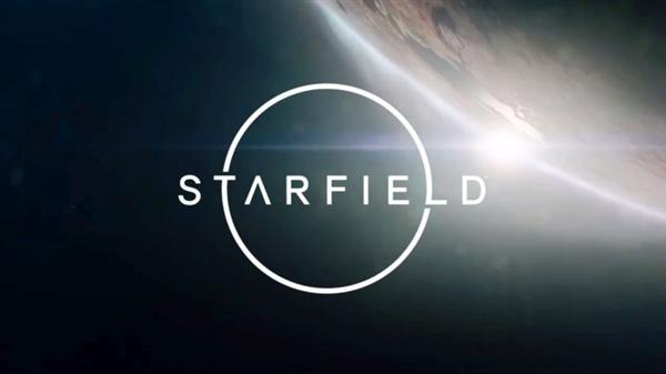 传Bethesda科幻大作《Starfield》年内面市