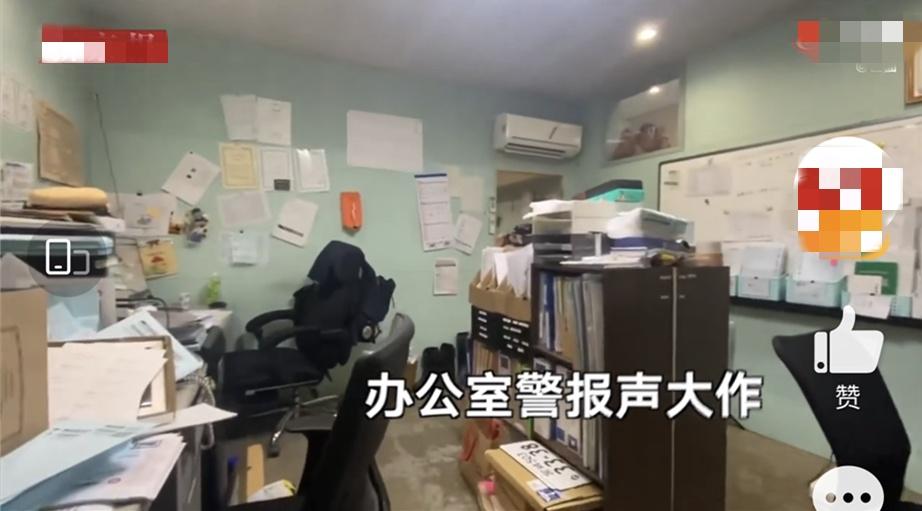 现场视频!日本突发7.0级地震!东京有震感,约200户住宅断电,官方预计有1米高海啸