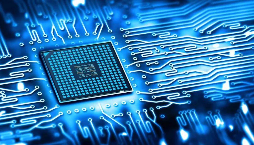 全球缺芯潮来袭:芯片主要靠进口,这个行业面临断供风险