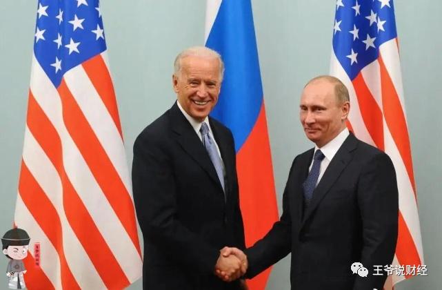 没想到!俄罗斯居然成为美国第三大石油供应国!沙特跌到第4?