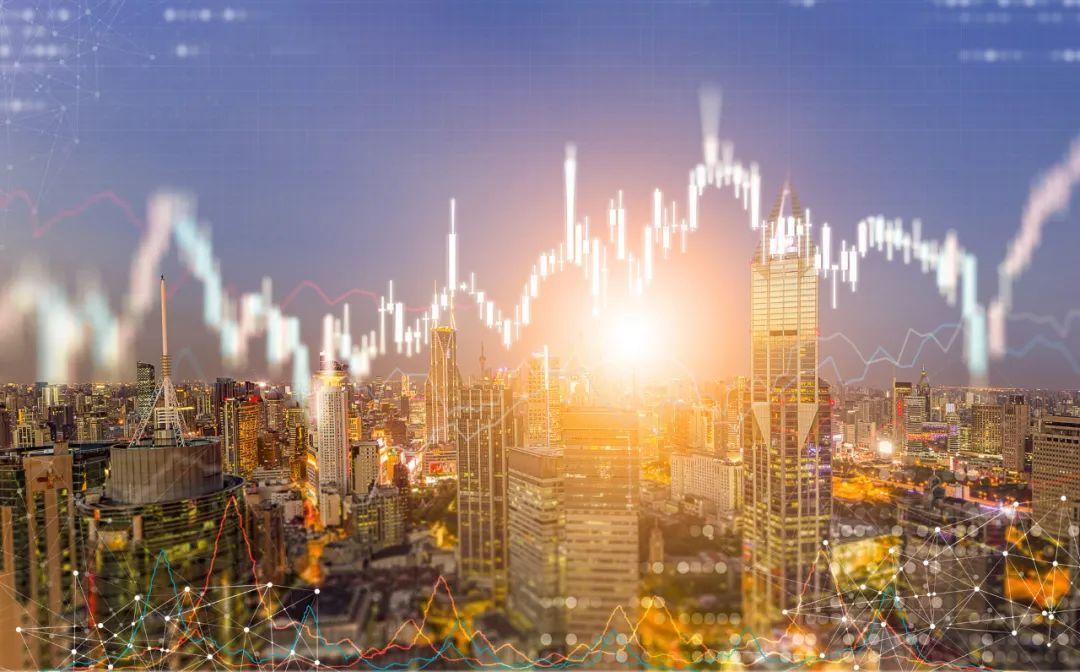 老虎证券离400亿美元估值的Robinhood还有多远?