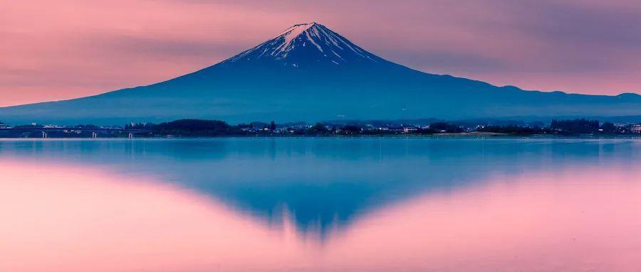 日本执意排污,置海洋环境于何地?