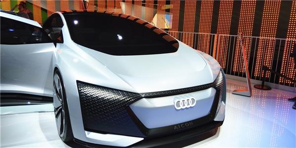 一汽-大众奥迪因芯片短4月拟减产30%:涉及A4L、A6L、Q5L等主力车型