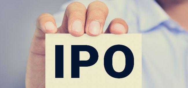 一款药2年从0到12亿,汇宇创带量采购神话,但续约难,IPO之后怎么办