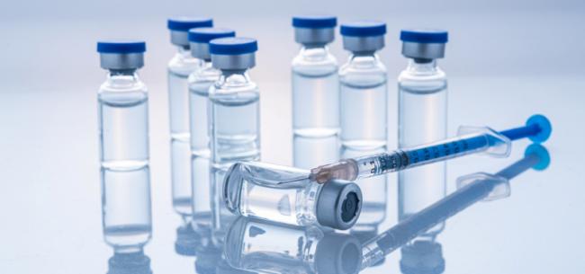 丹麦宣布停用阿斯利康新冠疫苗,因副作用严重   悦读全球