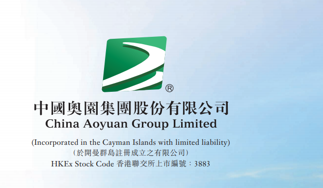 中国奥园(03883.HK)首4月销售额升78%