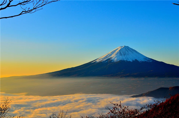 日本一养老机构超百人集体感染新冠:该国出现双重变异病毒