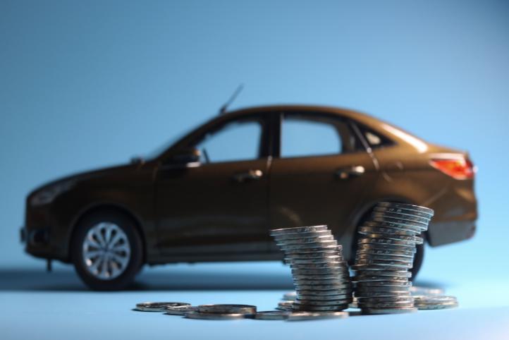 """豪车销售亲述贷款购车花式套路:""""可以比全款多赚几千块!"""""""