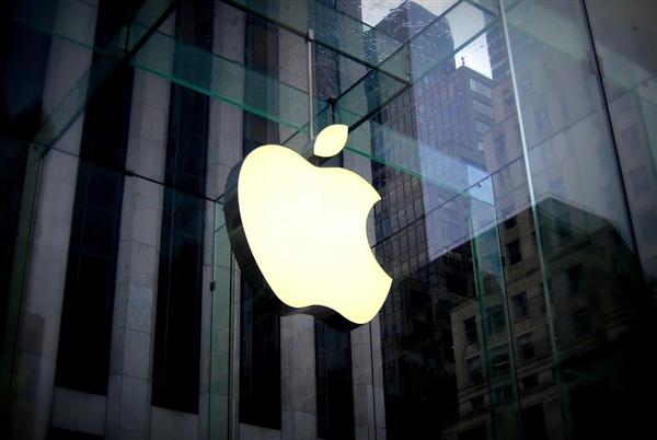 苹果为证明App Store未涉嫌垄断搬出新证据:macOS恶意软件更多