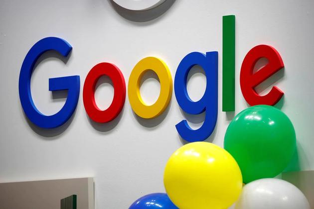 为了化解反垄断调查谷歌将向法国妥协