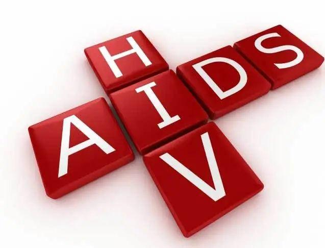艾滋病患者同时感染新冠,216天内体内新冠病毒变异超30次