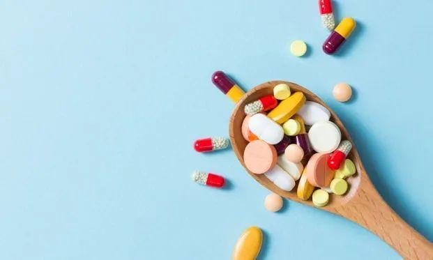 推广费占营收比过半!西点药业IPO核心产品成长性遭双重考验丨IPO棱镜