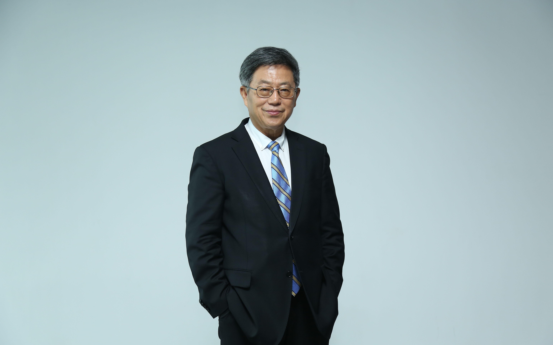 迟福林:浙江建设共同富裕示范区,将促进新一轮产业、科技变革