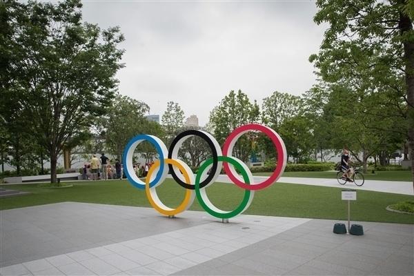 东京奥运海外代表团首现新冠案例:全员接种阿斯利康新冠疫苗